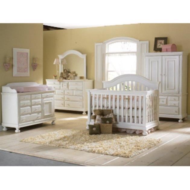 furry rugs white baby nursery furniture sets premium collection crib  bedding drawer EUKGNJU