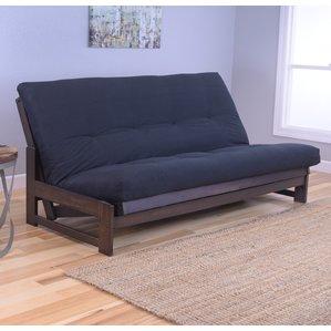futon sofa beds aspen futon and mattress AGUJGEM