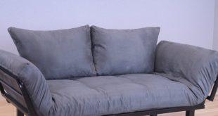 futon sofa beds futons youu0027ll love | wayfair CKBWMWB