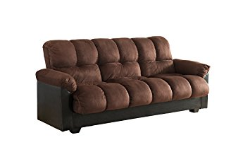 futon sofa beds milton greens stars london storage futon sofa bed with champion fabric,  charcoal CGVHJSD