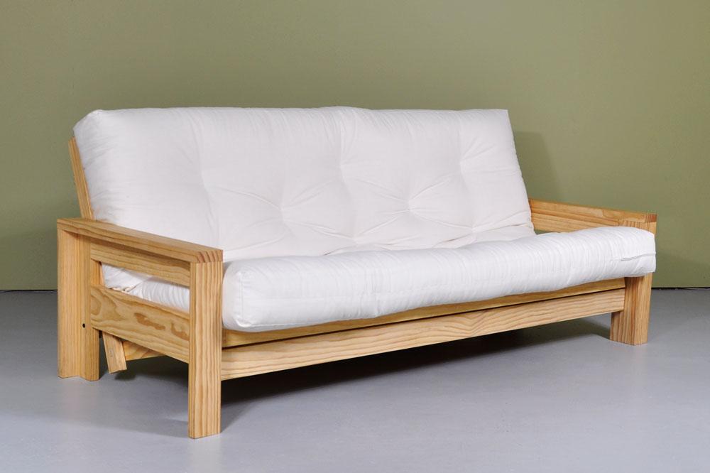 futon sofa beds u201cmetrou201d futon sofa bed HNZBFWI