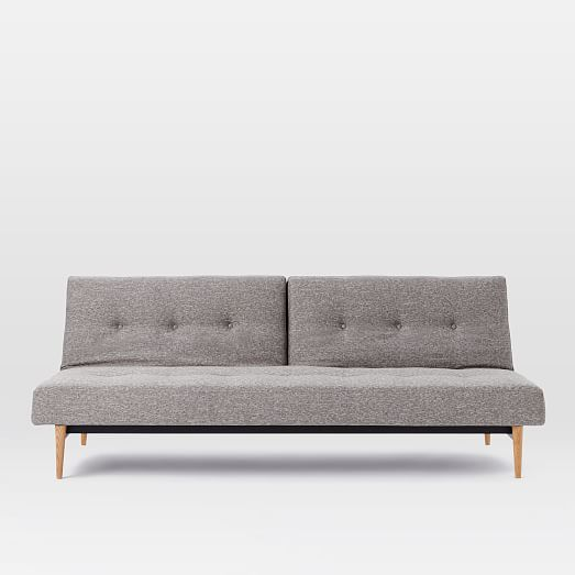 futon sofa scroll to next item QZYQDAI