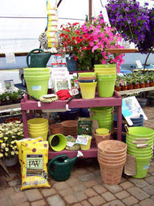 garden accessories accessories HXPSXCD