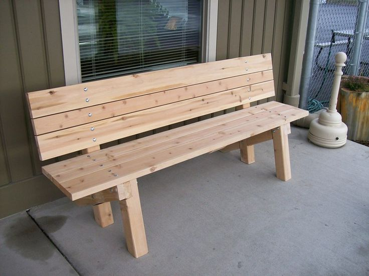 garden benches park bench plans benches with this collection of free outdoor bench plans LPTVUAX