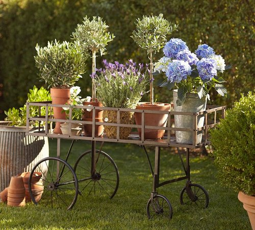 garden decor decor-for-garden JYBPUPN