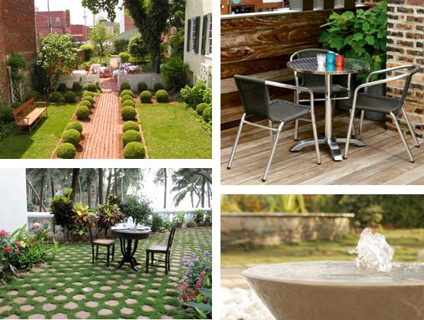 garden decor garden-decor XDYPMWB