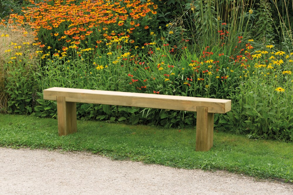 garden seats garden furniture forest garden HSIEOST