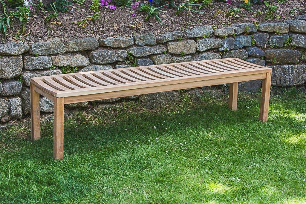 garden seats teak garden bench EILQDVY