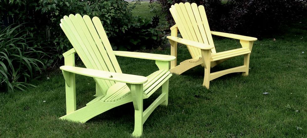 garden seats wooden garden benches PLTEVVX