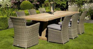 garden tables garden table u0026 chair sets CQEMWBQ