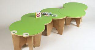 get stylish and trendiest childrens furniture - designinyou.com/decor YBZQGIC