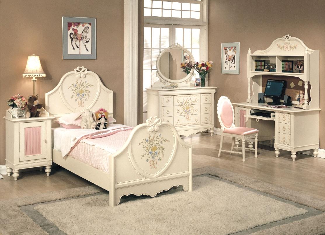 girl bedroom sets girls white bedroom setsgirls white bedroom sets silo christmas tree farm GIUEDVV