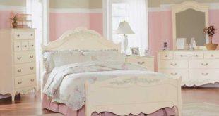 girl bedroom sets ... unusual ideas girl bedroom furniture 8 emejing girls furniture bedroom  sets TKBUYAU