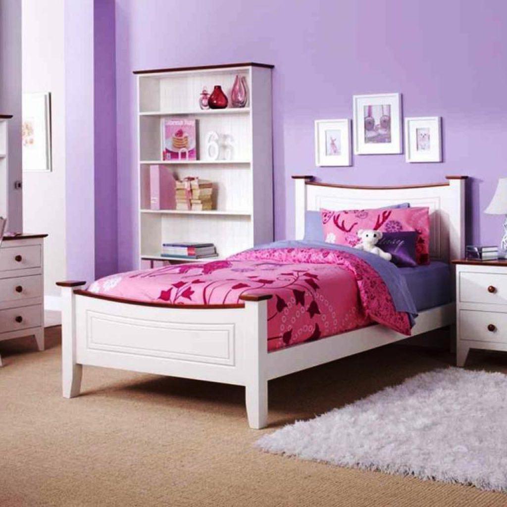 girls bedroom amazing little girl bedroom sets cute little girl with  teenage WWRBHWO