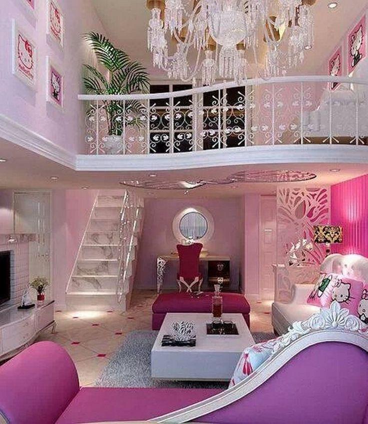 girls bedroom designs stunning perfect ideas for girls bedrooms best 10 bedroom ideas for girls MOSDCLE