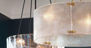 glass chandelier ... 160713 y2016b7 glass drum v2 base 0614 a0640 a0643 ... BCQUVIU