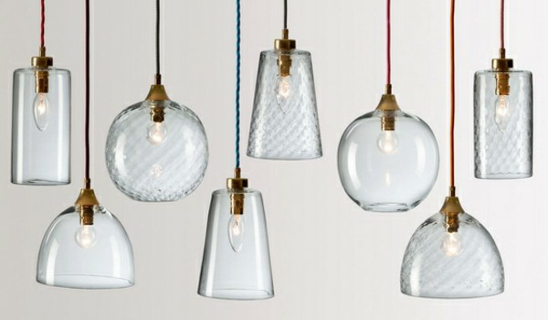 glass lamp shades lamps glass lampshades designs CCEXEKY