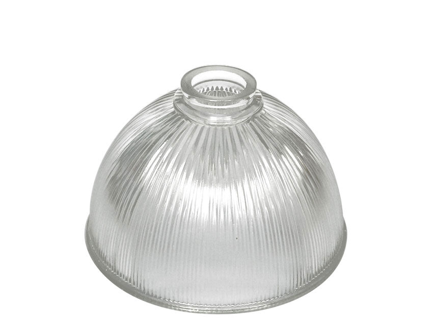 Why Should You Go For Glass Lamp Shades Goodworksfurniture