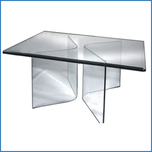 glass table top coffee table, ideas with square shaped glass table tops glass top coffee QAULNZO