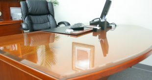 glass table top ... glass table tops ... MRCGTBE
