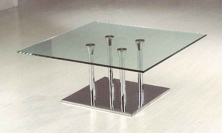 glass table top glass table tops ZKRDUEE