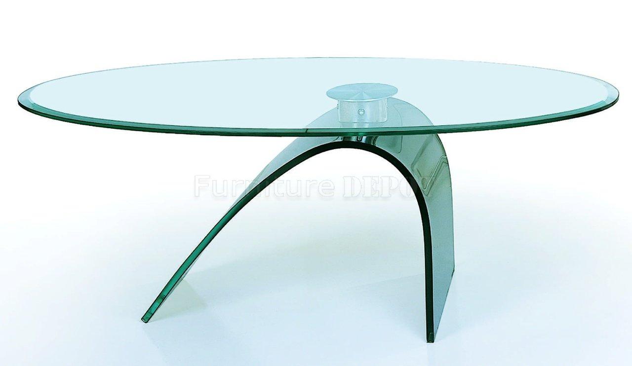 glass table top NXKZLZP