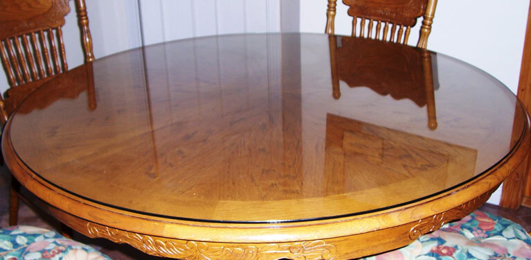 glass table top table-top-glass-protector-1 KCUCGUZ