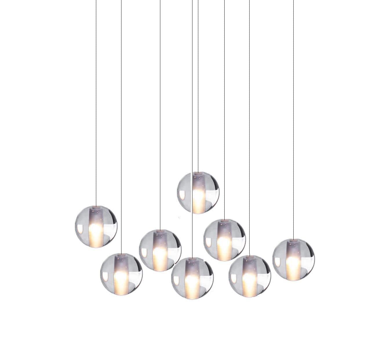 globe lighting - rbpl8 BCJWTYX