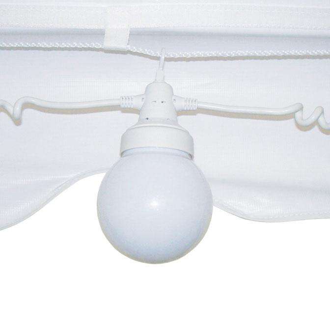 globe lighting tent globe lights KTMLHPG