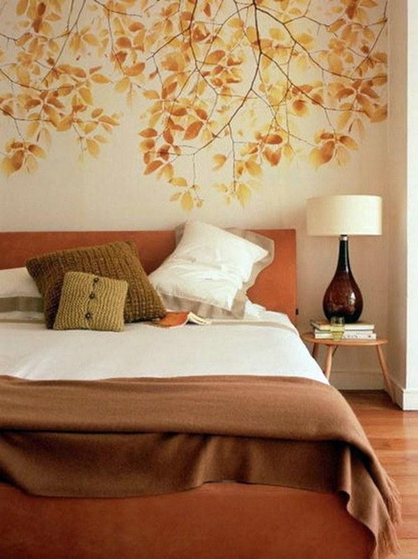 good bedroom wall designs bedroom design creative decorating ideas download bedroom ICMOAVT