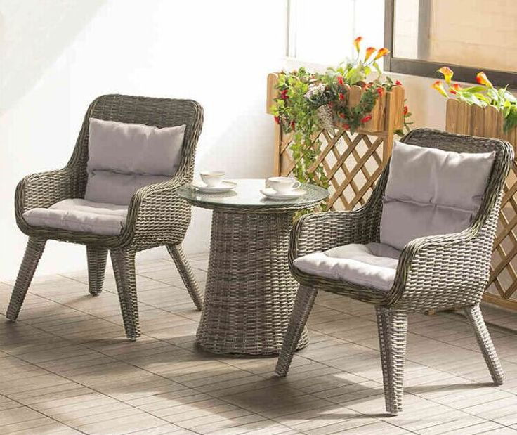 good cheap small patio furniture , fresh cheap small patio furniture 22 for RQHTKSJ