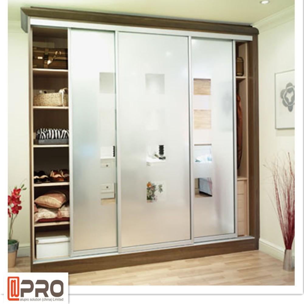 great aluminium profile sliding wardrobe door - buy aluminum door,sliding  doors,aluminium profile WRNAMUJ