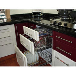 great modular kitchen cabinets 39 for home designing inspiration with modular  kitchen STTUKHI