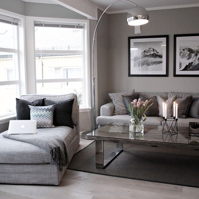 Grey Living Room best 25+ grey walls living room ideas on pinterest | grey walls, gray UHPTWYD