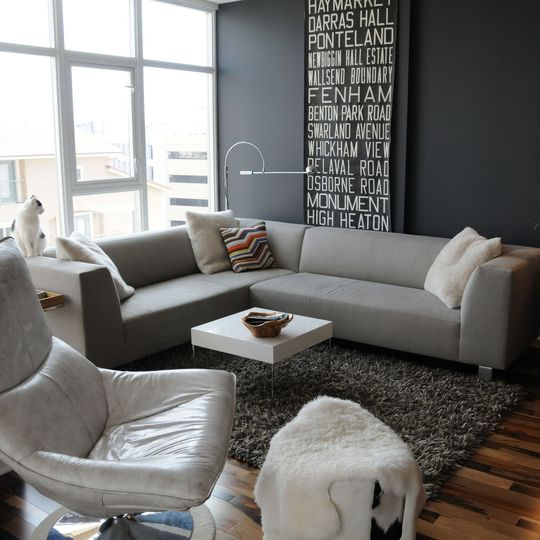 Grey Living Room gray living room 32 designs URCZVDE