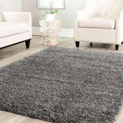 grey rugs california ... EODZTQS