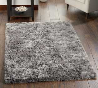 grey rugs, including silver | modern rugs ITXKNYP