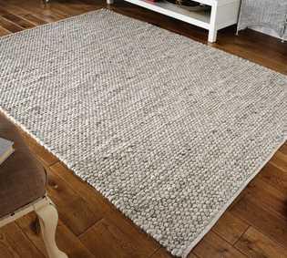 grey rugs, including silver | modern rugs WADDGXL