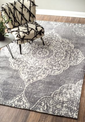 grey rugs rugs usa - area rugs in many styles including contemporary, braided,  outdoor VLGJKEP