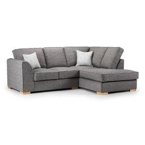 guynn corner sofa VNEIZMY
