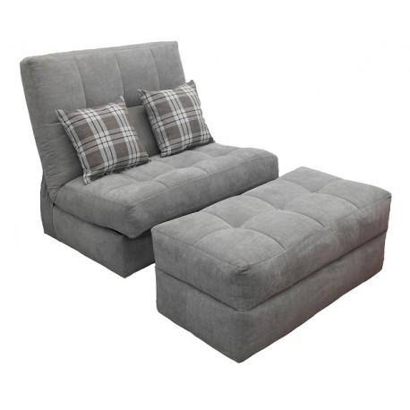 hampton small sofa bed. hampton ZKAVRBK