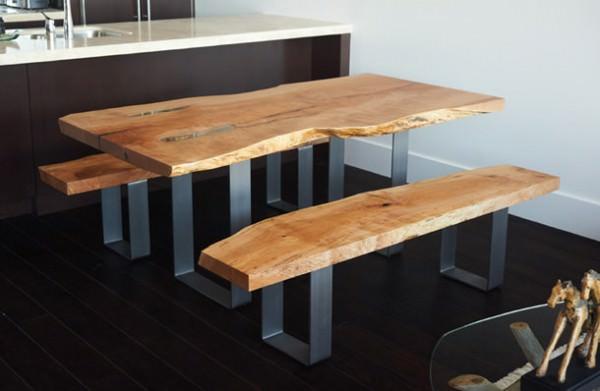 handmade solid wood furniture recycled furniture wood u0026 organic WQQIMVI