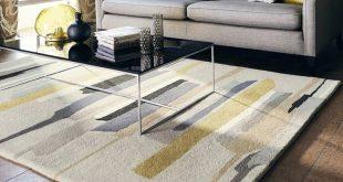 harlequin - zeal pewter 43004 rugs - buy online at modern rugs uk CPEIXXT