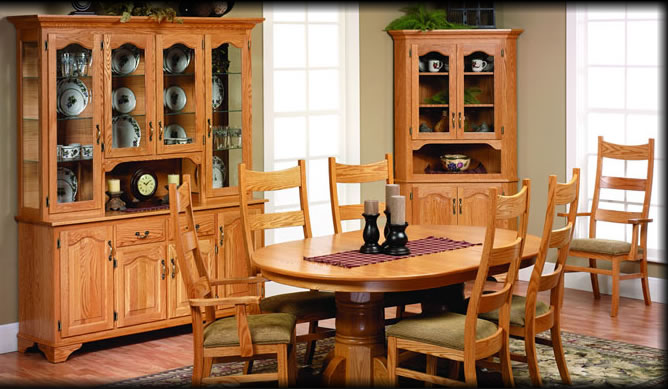 harrisburg hershey lebanon; lawn furniture selingsgrove; amish furniture  dauphin county LULBJSB