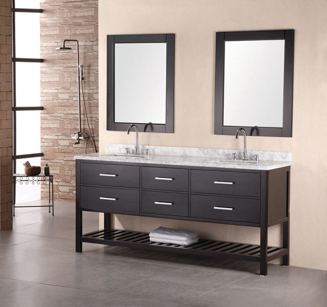 hd pictures of contemporary bathroom vanities ideas for inspiration USRRNEV