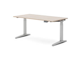 height adjustable desk compare height-adjustable desks. cancel. ology WPOLTDH