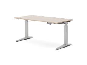 height adjustable desk compare height-adjustable desks. cancel. ology WPOLTDH