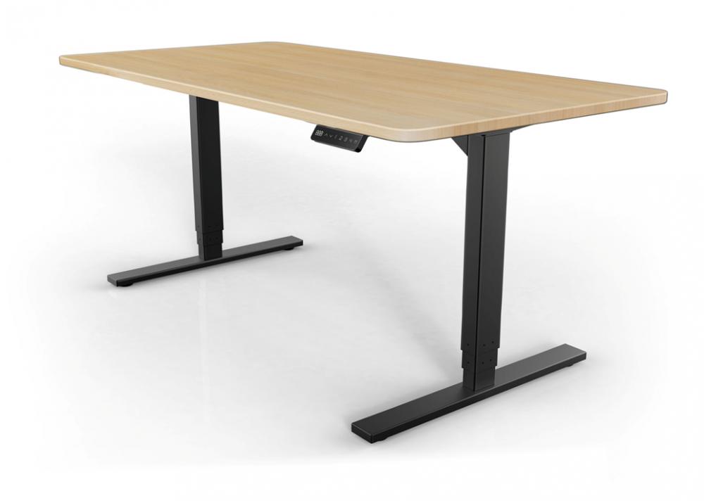 height adjustable desk s2s electric height-adjustable desk XJGCSRL