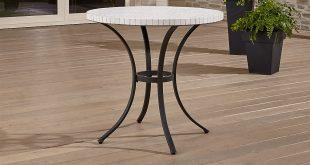 hexa bistro table ... MIVSFTB