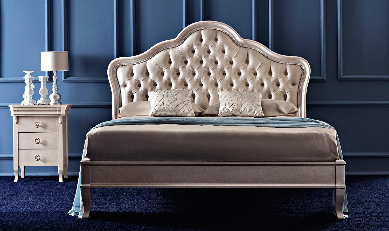 high end furniture aida cortezari IVPNIOX